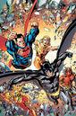 Teen Titans Vol 3 50 Textless Variant.jpg