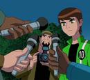 Episodios de Ben 10: Supremacía Alienígena