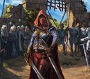 The Baroness (Raid)
