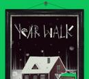 Year Walk Companion