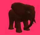 Woolly Mammoth (Dinosaur Digs 2)