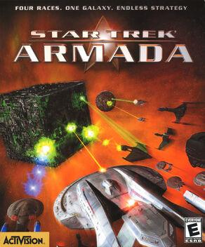 Armada cover.jpg
