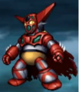 Getter-1.png