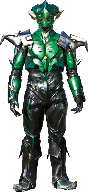 http://img3.wikia.nocookie.net/__cb20130223235054/kamenrider/images/a/a1/KRWi-Gremlin.png