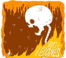 La Cripta de los Huesos/Galería