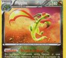 Flygon (Fronteras Cruzadas TCG)