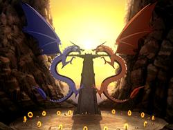 Sistema de Animais 250px-Dragons