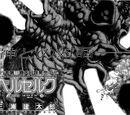 Episode 83 (Manga)