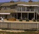 Beach House (Models Inc.)