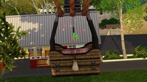 Все для woohoo в the sims 2 - симс forever.