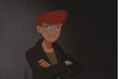 Carrie Kelley DCAU 002.png