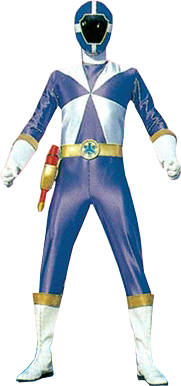 Chad Lee Rangerwiki The Super Sentai And Power Rangers
