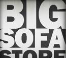 Big Sofa Store