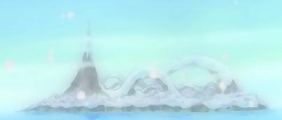 [Carte] Île de Yukiryu Isla_Yukiryu
