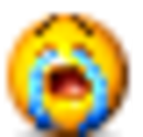 Face cry.png