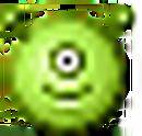 Alien green.png