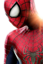 Spider-Man new suit.png