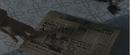 La Gazette meurtre Moldus.png