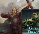 Dragons Of Atlantis Wiki:Editing Code/Markup