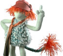Fraggle Rock Images