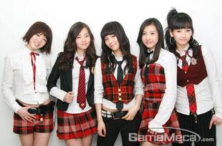 Pre-debut2