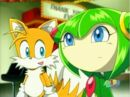 Tails-and-cosmo-sonic-x-episode-65-miles-tails-prower-31383674-640-480.jpg