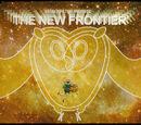 La Nueva Frontera
