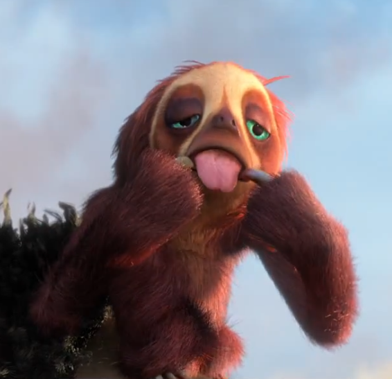 The Croods Belt File:belt tongue.png