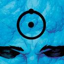 Before Watchmen Doctor Manhattan Vol 1 4 Textless.jpg