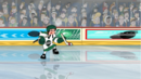 Candace breaks her hockey stick.png