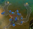 Vastarinnan leiri