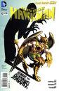 Savage Hawkman Vol 1 17.jpg