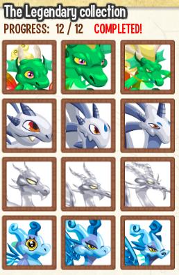 Dragon Book City Help Guide