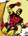 Anthony Stark (Earth-9092) from Avengers West Coast Vol 1 62 0001.jpg