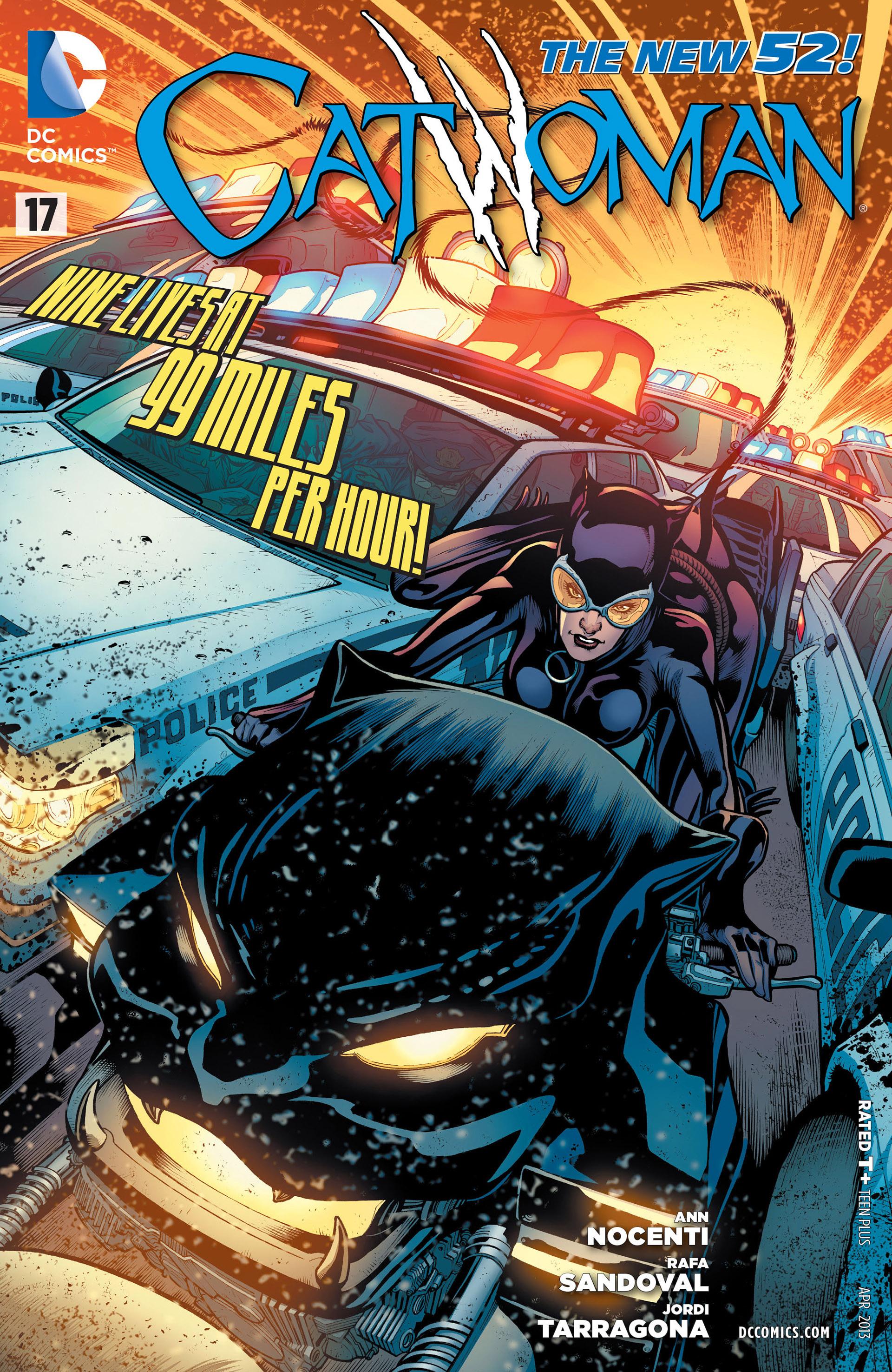 Hunter Zolomon (New Earth)   DC Database   Fandom powered