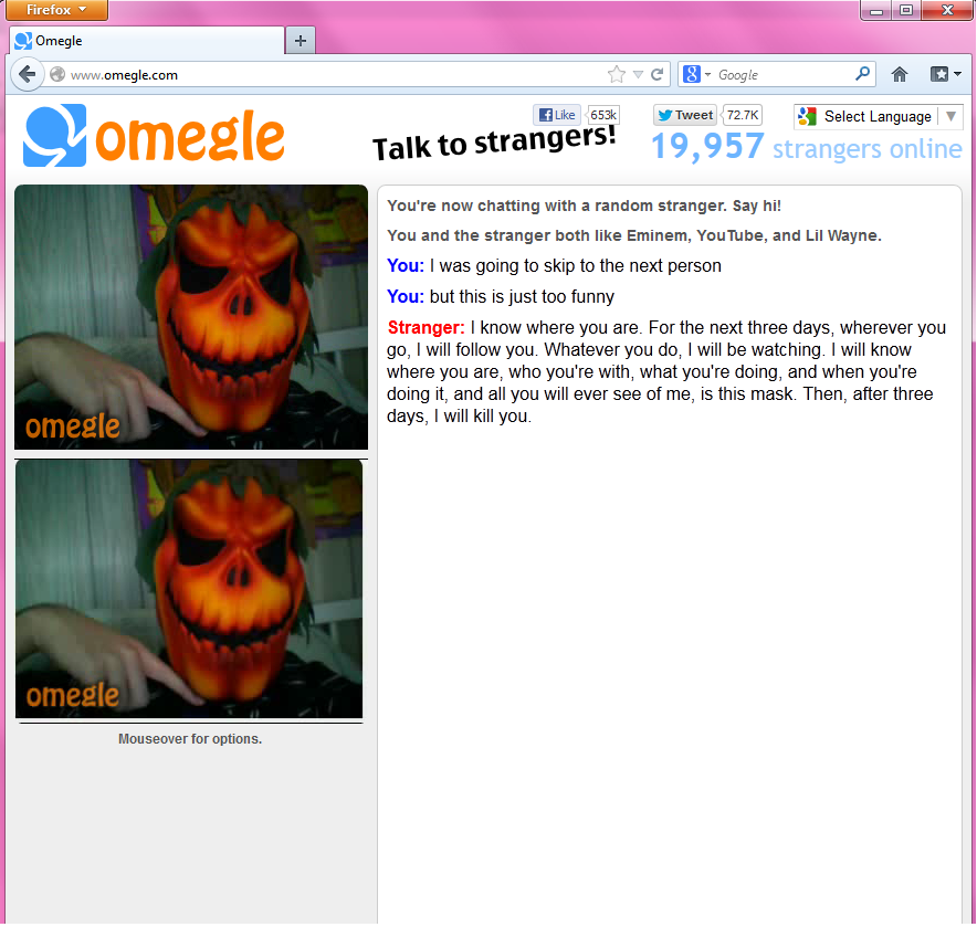 http://img3.wikia.nocookie.net/__cb20130302150951/creepypasta/images/f/fc/Omegle_is_a_scary_place.png
