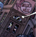 Belles of Hell (Earth-41001) from X-Men The End Vol 3 1 002.png