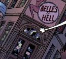 Belles of Hell