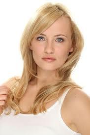 Isabelle Reichenbach