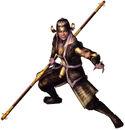 Hideyoshi Hashiba.jpg