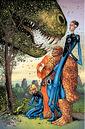 Marvel Adventures Fantastic Four Vol 1 5 Textless.jpg
