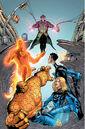 Marvel Adventures Fantastic Four Vol 1 11 Textless.jpg