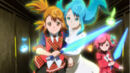 AKB0048 Next Stage - 01 - Large 42.jpg