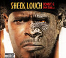 Donnie G: Don Gorilla (Sheek Louch album)