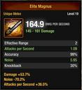 Elite Magnus.png