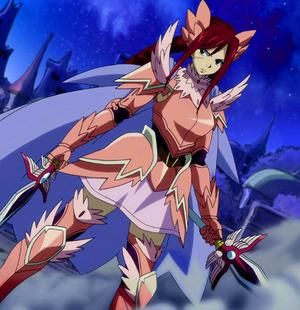 Loja de Armaduras - Reequip The Knight 300px-Armadura_Fairy