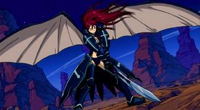 Loja de Armaduras - Reequip The Knight 290px-Black_Wing_Armor