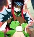 Sea Empress Armor - Close.png
