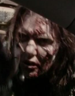 Erin Season 3 Walking Dead Wiki Wikia
