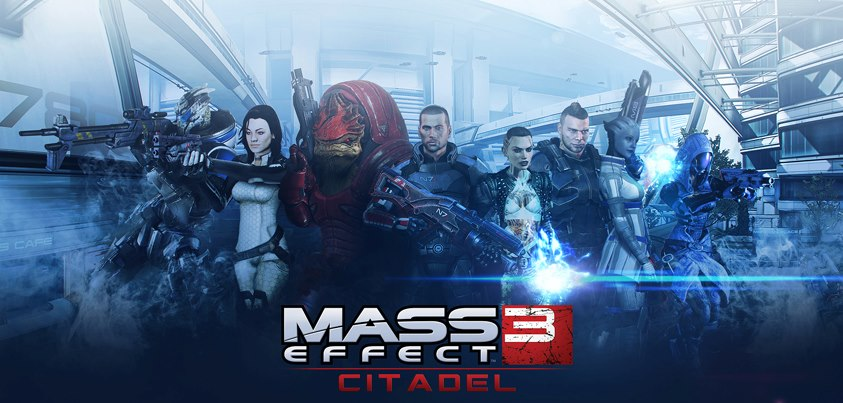 Mass Effect 2 Assignments  Mass Effect Wiki  Neoseeker
